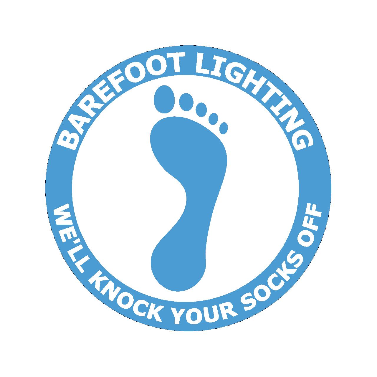 Barefoot Landscape Lighting