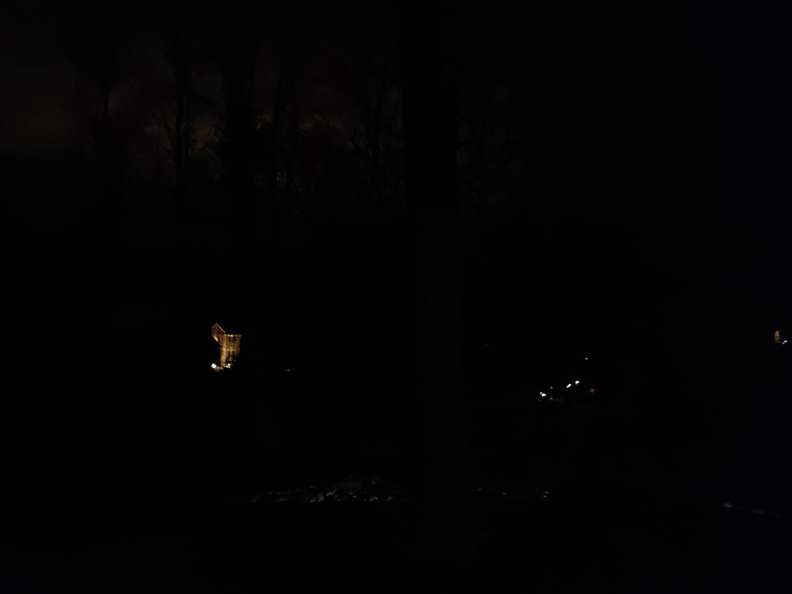 Saratoga Springs needs a landscape lighting designer